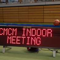 CMCM Indoor Meeting HADA3800a